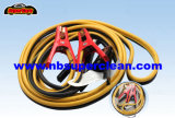 Jump Starter Cable / Battery Booster 12V 24V / Auto Batterie Booster / Customized Booster Cable