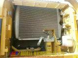 Excavatrice utilisée 325dl, excavatrice utilisée 325dl, excavatrice utilisée 325D 325b de tracteur à chenilles de chat