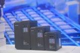 Инвертор ведущей частоты вектора одиночной фазы 220V Sensorless, привод мотора AC, VFD с Built-in тормозом