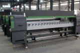 UVdrucken-Maschinen-UVrolle, zum des Druckers zu rollen