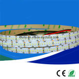 Hot Sale SMD3014 204voyants LED Flexible des feux de bande