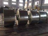 Bobinas / tiras de aço galvanizado 100 G / M2 revestidas de zinco de China