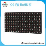 Im Freien LED-Bildschirmanzeige-Zeichen DES BAD-P16 farbenreiches für das Bekanntmachen des Bildschirms