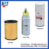 Alquiler de filtro de gasóleo 1R-0749 Las piezas del motor Diesel