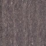 Mattonelle di pavimentazione di pietra delle mattonelle di ceramica della porcellana delle mattonelle della perla per Decoration60*60cm domestico