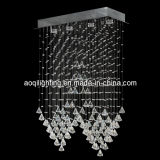 Heißeste freie moderne Kristalllampe Aq88201