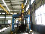 цена 110kv 132 Kv 220kv 550kv Hot-DIP гальванизированное стальное Поляк