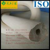 Tubo di gomma dell'isolamento termico della gomma piuma di calore dell'OEM per il condotto del condizionatore d'aria