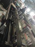 Ruipai flacher Beutel, der Maschine herstellt