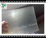 Yaohuaガラスからの超明確なガラス太陽ガラス