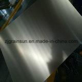 LED 텔레비젼을%s 알루미늄 격판덮개