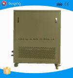 Saft-wassergekühlte industrielle Kühler-Fabrik des Cer-100kw mit gutem Preis