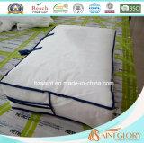 Synthetische Dekbed van de Verkoop van het Dekbed van de Polyester van de luxe het Hete