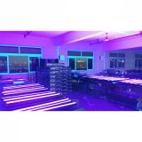 De alta potencia arandela de la pared Luz 100cm LED UV Bar Ce / RoHS / FCC