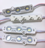 3 SMD Injection Linear LED Module