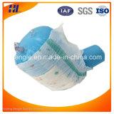 Fornitore a gettare dei pannolini del bambino di prezzi comodi e poco costosi in Cina