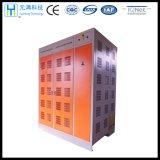 Polieren-Entzerrer der Wasserkühlung-24V 30000A