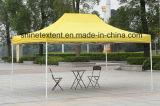 Hot étanche tente de pliage /Pop up Gazebo pour la vente