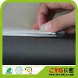 Materiaal het Van uitstekende kwaliteit van het Schuim van de Bescherming van het Schuim van het Polyethyleen van het Schuim van pp