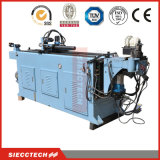 Гибочная машина трубы CNC Sb20cncx4a-2s