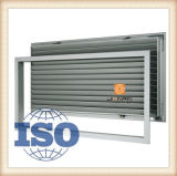 Qualitäts-örtlich festgelegtes Kern-Tür-Gitter