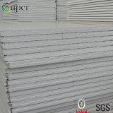 ENV-Zwischenlage-Panel-Polystyren für Haus-Panels