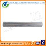 L'OGD Fabricant Standard UL Gi conduit direct