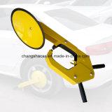 Sicherheits-Lenkrad-Verschluss für Autos