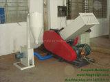 Nous l'approvisionnement fiable et déchets avancée concasseur de tuyaux en plastique