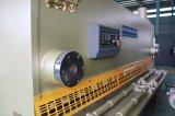 단두대 깎는 기계 (12*2500) (QC11K)