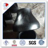 Accessorio per tubi del riduttore del acciaio al carbonio A234 gr. Wpb