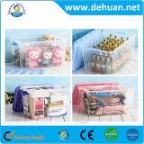 Immagazzinamento in di plastica di plastica il contenitore di alimento del fornitore