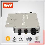 Micro Inverter 600W Sistema solar ao ar livre Função de monitoração AC-DC