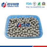 Bom desempenho e plástico resistente a plástico Pai Ball