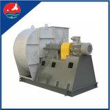 Ventilateur de série de B4-72-10D pour le grand bâtiment 75KW