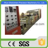 La Chine Wuxi Sac en papier des prix compétitifs Making Machine pour les matériaux de construction