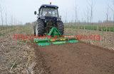 Die Landwirtschaft führt Drehpflüger1bsm stubble-Reinigungsmittel ein