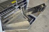 La alta calidad de la máquina de cortar pan (20/31/37/41/45/53 la lámina)