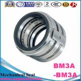 Sello mecánico Bm3a-Bm3a