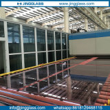 vetro Tempered tinto Clear& di 3-25mm Windows