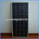 75W высокая эффективность Mono энергосберегающее Solar&#160 способное к возрождению; Клетки