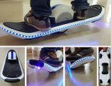 ODM-Soem-neuester Rad elektrisches Hoverboard Skateboard-elektrischer Roller