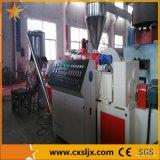 Mit hohem Ausschuss heiße Ausschnitt Kurbelgehäuse-Belüftung Pelletisierung-Maschine