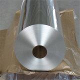 Récipient en aluminium en aluminium 8011-O