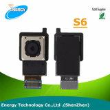 Levering voor doorverkoop voor de Achter Flex Camera van de Melkweg van Samsung S6, Vervanging van de Camera van de Telefoon van de Cel de Achter voor Samsung S6