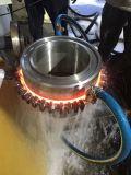 Superaudioの頻度セリウムの120kwの公認の電気誘導電気加熱炉