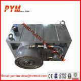 Коробка передач Zlyj для резиновый и пластичного Machiery