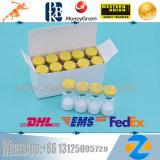81409-90-7 Dostinex Medicine Anabolic Steroid Cabergoline para tratamento de Parkinson