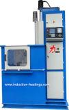 Cnc-vertikale automatisierte Wellenzahnrad-Scan-Induktions-Verhärtung-Werkzeugmaschine