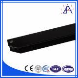 CNC van het aluminium de Delen van /Aluminum Shanghai van het Profiel (BR154)